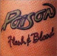 fleshblood