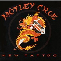 New_tattow_1
