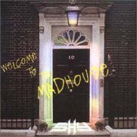 welcome_to_the_madhouse